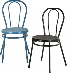 Province-Chairs on sale