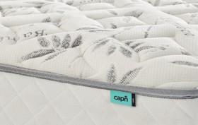 Capri-Queen-Mattress on sale