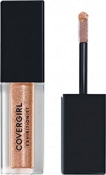 Covergirl-Exhibitionist-Liquid-Glitter-Eyeshadow on sale