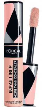 LOral-Paris-Infallible-More-Than-Concealer-10mL on sale