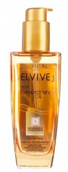 LOral-Paris-Elvive-Extraordinary-Oil-100mL on sale
