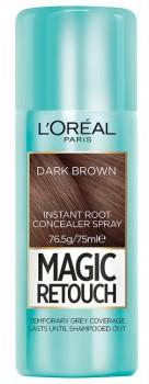LOral-Paris-Magic-Retouch-2-Dark-Brown-75mL on sale