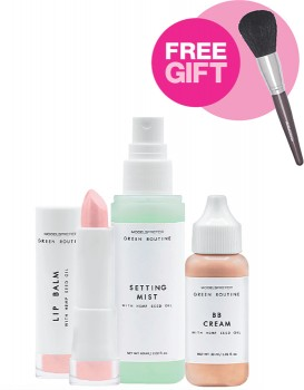 Spend-20-or-More-Across-the-Models-Prefer-Cosmetic-Range-Receive-a-FREE-Models-Prefer-Extra-Large-All-Over-Brush on sale