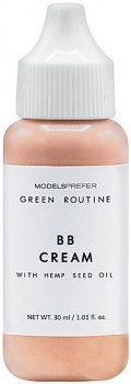 Models-Prefer-Green-Routine-BB-Cream-30mL on sale
