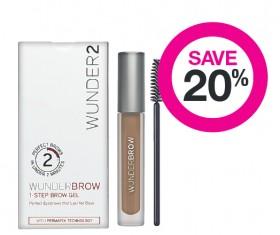 Save-20-on-Wunder2-Cosmetic-Range on sale