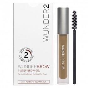 Wunder2-Wunderbrow-Eyebrow-Gel-3g on sale