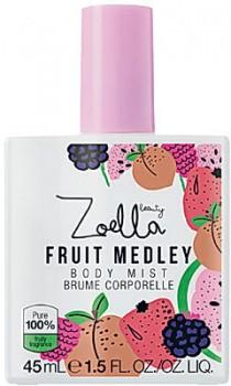 Zoella-Fruit-Medley-Body-Mist-45mL on sale