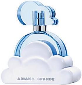Ariana-Grande-Cloud-EDP-30mL on sale