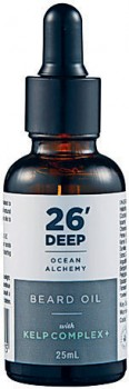 26-Deep-Beard-Oil-25mL on sale