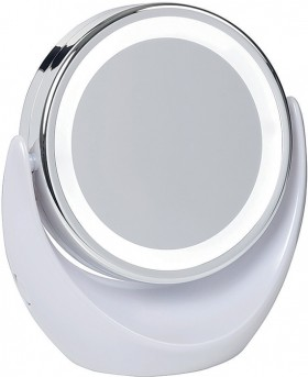 Models-Prefer-Models-Prefer-LED-Beauty-Mirror-1ea on sale