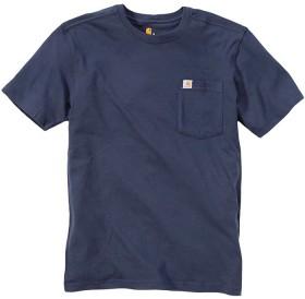 Carhartt-Maddock-SS-T-Shirt on sale