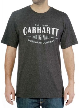 Carhartt-Graphic-SS-T-Shirt on sale