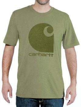Carhartt-C-Logo-Graphic-SS-T-Shirt on sale
