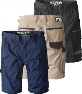 FXD-WS-1-Utility-Shorts on sale