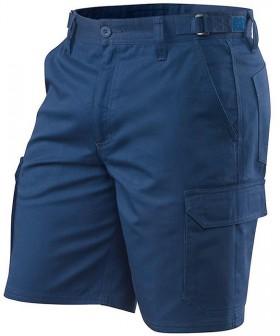 ELEVEN-Workwear-Drill-Cargo-Work-Shorts on sale