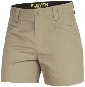 ELEVEN-Workwear-AEROCOOL-Ripstop-Shorts on sale