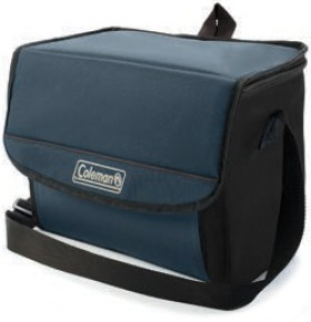 Coleman-34-Can-Collapsible-Soft-Cooler on sale