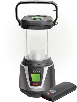 Companion-X450-LED-Lantern on sale