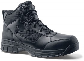 Shoes-For-Crews-Voyager-II-Unisex-Work-Boots on sale