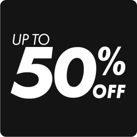 Up-to-50-off-Insulation-Range on sale