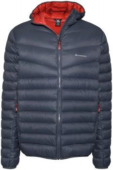 Macpac-Mens-Mercury-Down-Jacket on sale