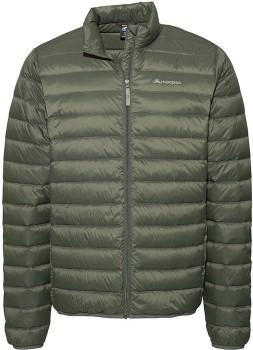 Macpac-Mens-Uber-Light-Down-Jacket on sale
