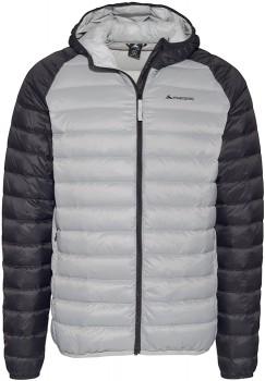 Macpac-Mens-Uber-Hooded-Down-Jacket on sale