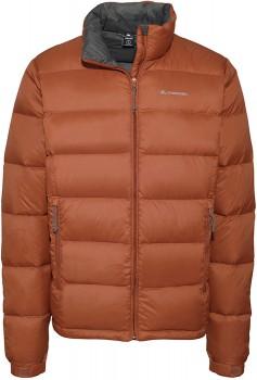 Macpac-Mens-Halo-Down-Jacket on sale
