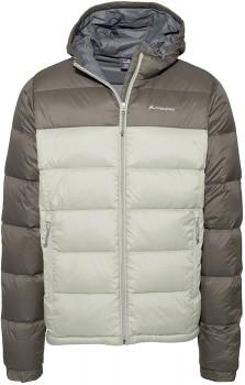 Macpac-Mens-Halo-Hooded-Down-Jacket on sale