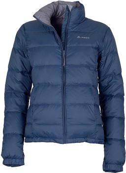 Macpac-Womens-Halo-Down-Jacket on sale