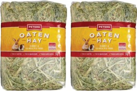 Peters-Oaten-Hay on sale