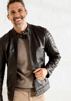Reserve-Leather-Jackets on sale