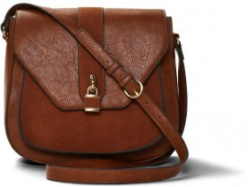 All-Handbags-by-Piper on sale