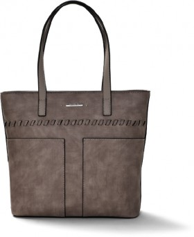 All-Handbags-by-Basque on sale