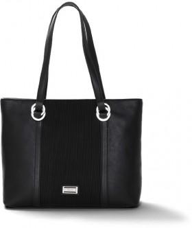 All-Handbags-by-Cellini-Sport on sale