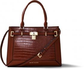 All-Handbags-by-Wayne-Cooper on sale