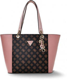 All-Handbags-by-Guess on sale