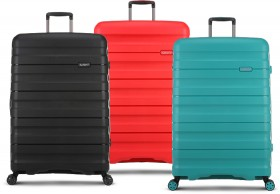 Antler-Juno-2-Suitcases on sale