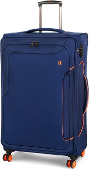 IT-Luggage-MegaLite-Bold-Suitcases on sale