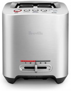 Breville-The-Smart-Toast-2-Slice-Toaster on sale