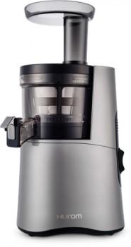 Hurom-Alpha-Cold-Press-Juicer on sale