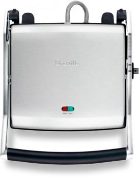 Breville-The-Toast-Melt-4-Slice-Sandwich-Press on sale