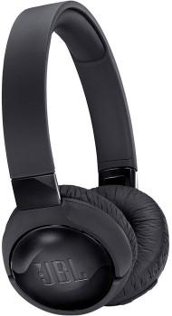 JBL-Tune-600BT-Wireless-Headphones on sale