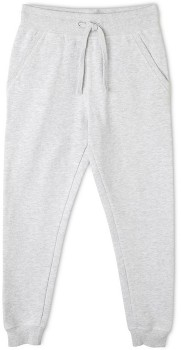Tilii-Essentials-Trackpant-Grey on sale