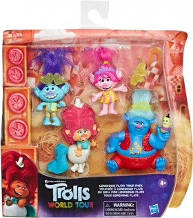 Trolls-World-Tour-Lonesome-Flats-Tour-Pack on sale