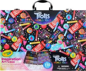Trolls-World-Tour-Crayola-Inspiration-Art-Case on sale