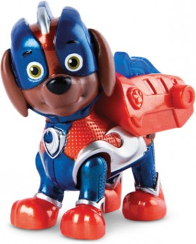 Paw-Patrol-Assorted-Mighty-Pups-Superpaws-Vehicles on sale