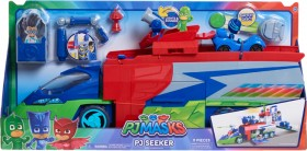PJ-Masks-Seeker on sale