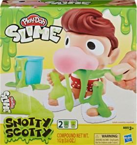 Play-Doh-Snotty-Scotty on sale