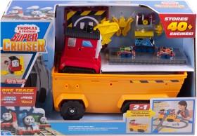 Thomas-Friends-Super-Cruiser on sale